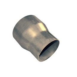 HDCO - Cone hot-dip galvanized